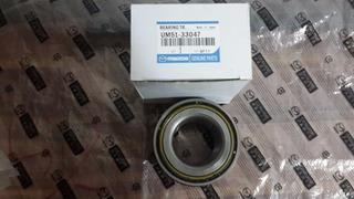 Rodamiento Rolinera Delantera Mazda Bt50 B2600 4x4 Original