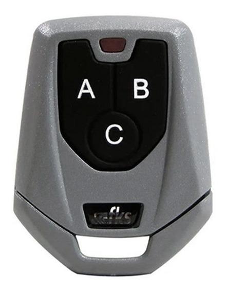 Controle Remoto Cr941 Copiador 3 Botões Un