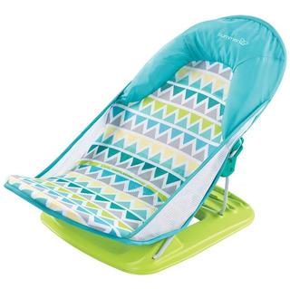 Tina Para Bebes Summer Infant Baby Bather