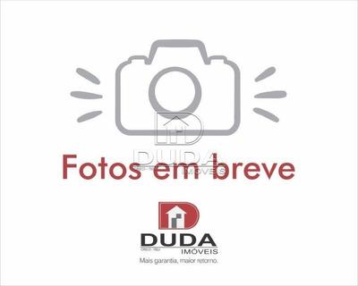 Galpao - Pinheirinho - Ref: 7793 - L-7793