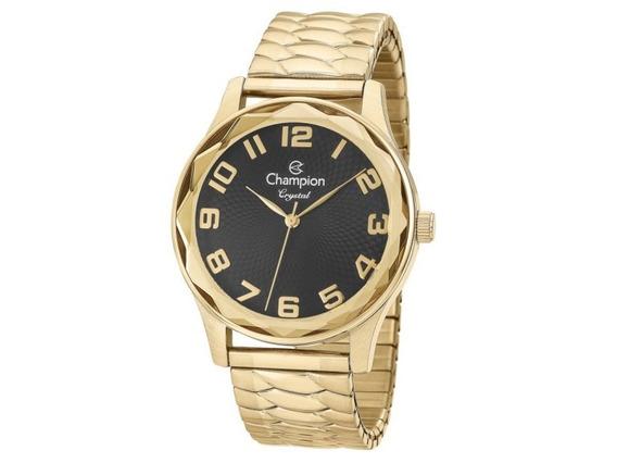 Relógio Champion Original Cn27885u