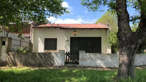 Imagen 1 de 9 de Casa Veronica - Punta Indio - K 1100