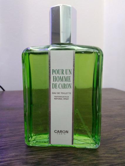 Perfume Pour Un Homme De Caron 100ml