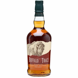 Whiskey Buffalo Trace Bourbon Kentucky Envio Gratis Oferta