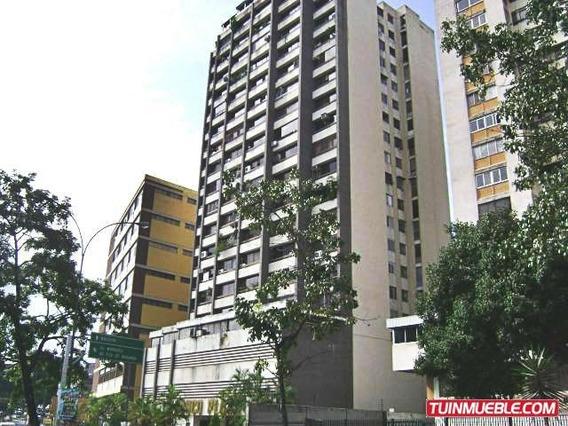 Oficina En Venta Horizonte Jvl 19-17431