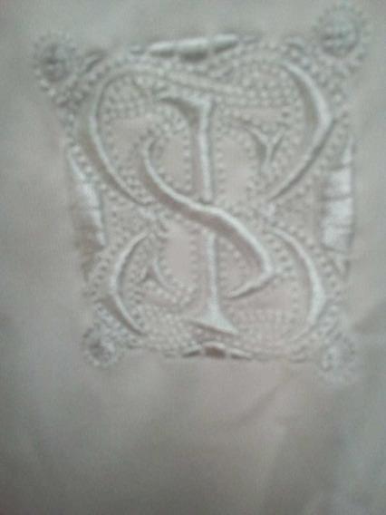Camiseta Real Madrid T L Mod 2008