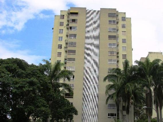El Cigarral Vende Apartamento Jairo Roa Mls 15-9490