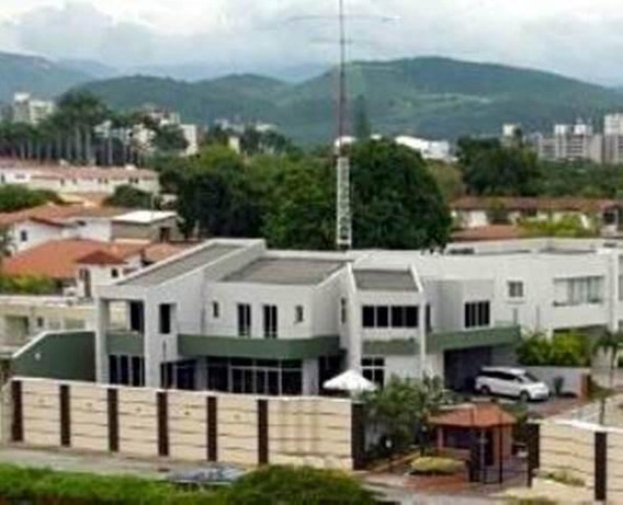 Casa En Venta En Santa Elena, Barquisimeto Ve Rah: 19-2348