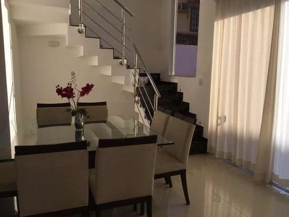 Casa 3 Qtos, Terreno Inteiro, Jd. Bela Vista, Rio Das Ostras