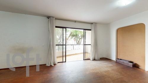 Apartamento - Ap03455 - 69383434