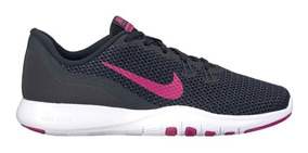 W Nike Flex Trainer 7 Originales Oferta Envio Gratis 1825