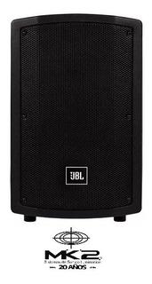 Jbl Js-15bt Bafle Potenciado Portatil 15p 200w Bluetooth En Cuotas