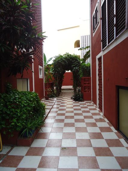 Renta Precioso Departamento Tipo Pent House, Amueblado!!