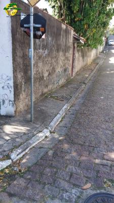 Ótimo Imóvel De Esquina Em Local Super Movimentado - 1441