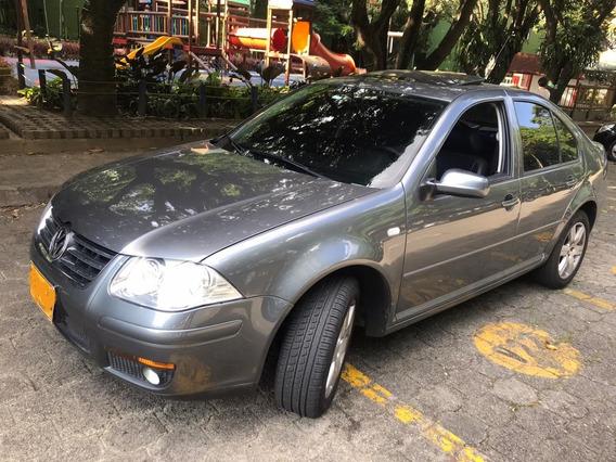 Volkswagen Jetta Trendline Clasico