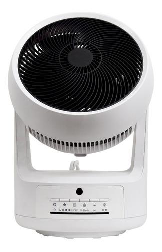 Calefactor Ventilador Astroboy Kaltemp