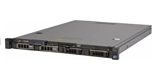 Imagem 1 de 3 de Servidor Dell Poweredge R410