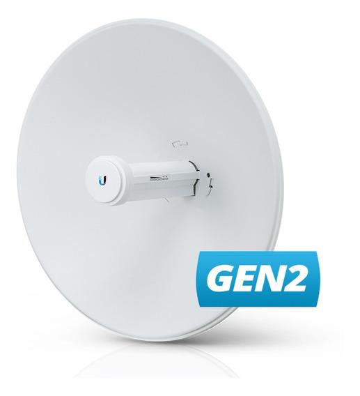 Access Point Antena Powerbeam Airmax Ac Gen2 5ghz 25dbi Wifi