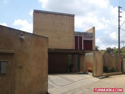 Casas En Venta 14-8406 Rent A House La Boyera
