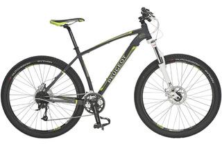 Bicicleta Mtb Peugeot M02-200 R27,5 *ahora 12 Y 18*
