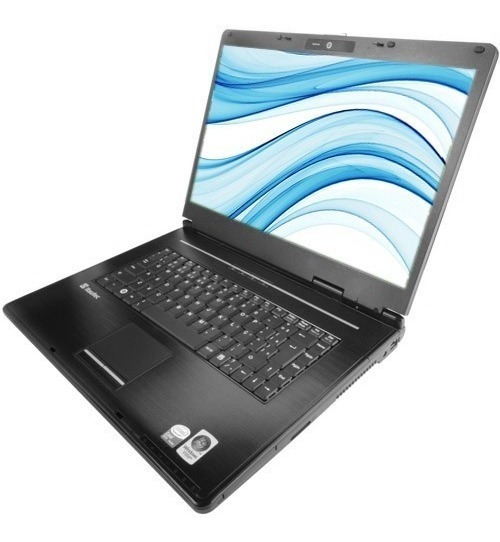 Notebook Itautec W7655 W7645 Peças Avulsas Consulte Preço
