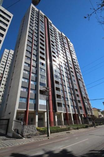 Loja Para Alugar, 34 M² Por R$ 980,00/mês - Rebouças - Curitiba/pr - Lo0009