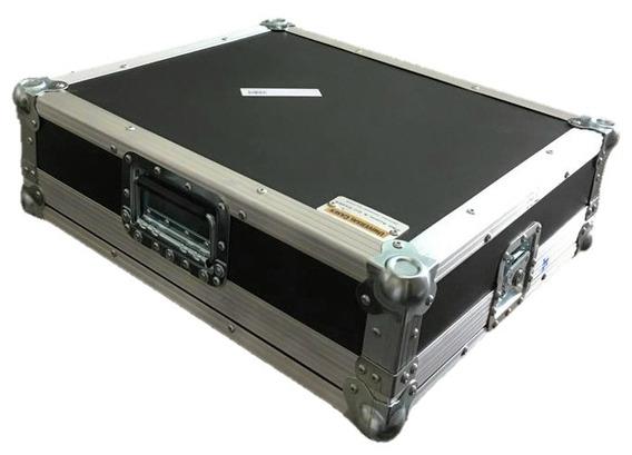 Flight Case Para Peavey 24 Fx 2