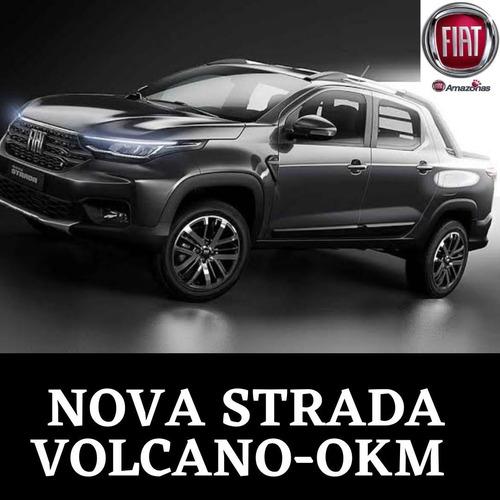 Fiat Volcano  2121  93,456