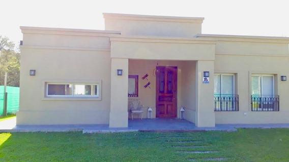 Venta Oportunidad De Casa En El Barrio La Candelaria
