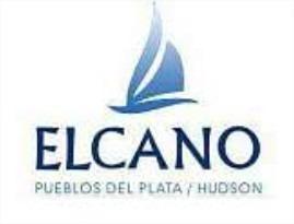Emprendimiento Elcano Iii