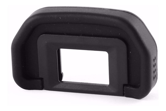 Ocular Canon Ef P/ Xs Xsi Xti/xt T2 T3 T4 T4i T5 T5i T6 T6i