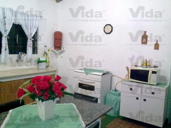 Chácara Para Venda, 1100.0m² - 33798