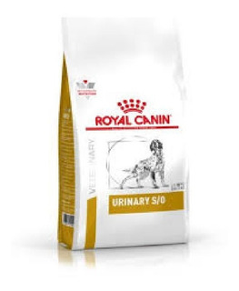 Royal Canin Urinary Dog X 10kg Envio Gratis A Todo El Pais!