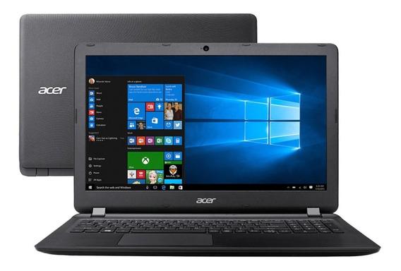 Computador Acer I3