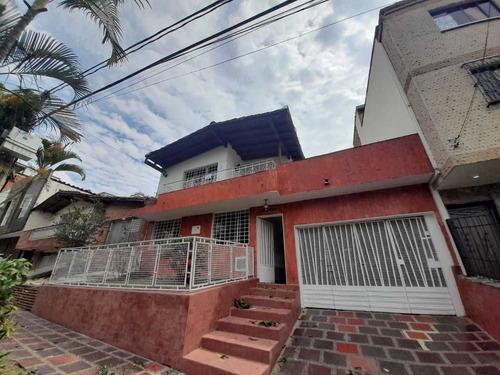 Venta Casa  Unifamiliar , Barrio Simon Bolivar Con Aire , 250 Mt2