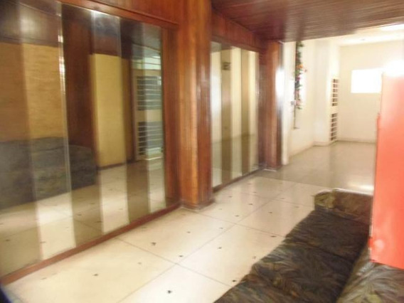 Oficina En Alquiler La Mata, Flex: 19-233 Ng