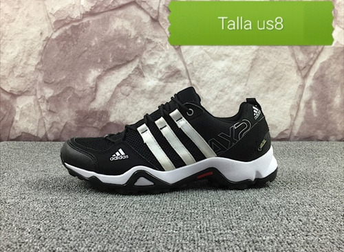 2a2180cb Zapatillas Nike Originales Modelos Exclusivos - Deportes y Fitness ...