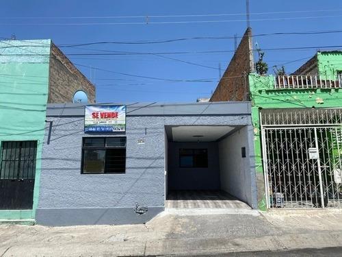 Casa En Venta En San Jose Rio Verde