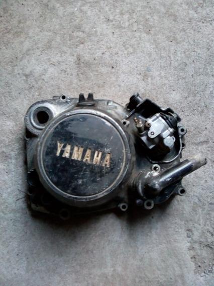 Yamaha Yamaha Vrr