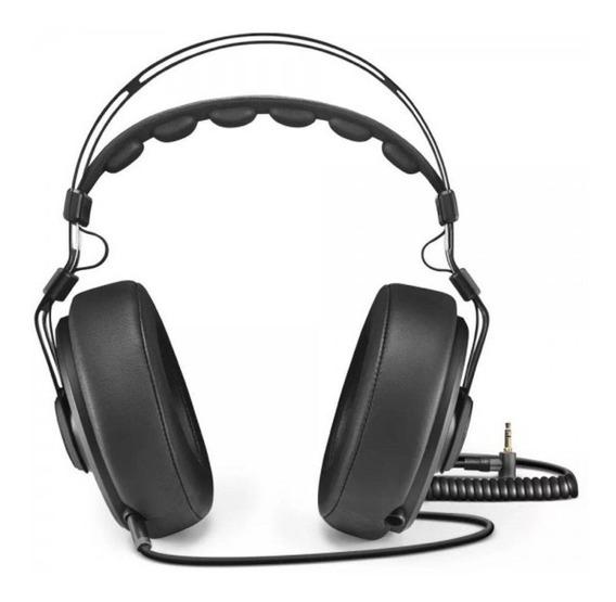 Headphone Pro Pulse Ph237