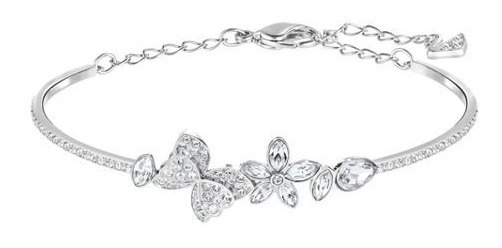 Pulseira/bracelete Eden - Original Swarovski 5190285 #