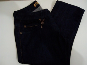 Calça Jeans Original Billabong Nova