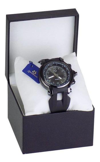 Relógio Masculino Orizom Analógico Quartz