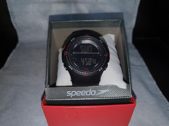 Relógio Speedo 81087 (rl-3035)