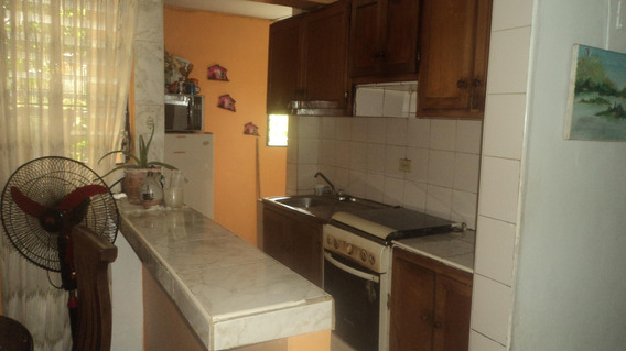 Apartamento En Venta En Patarata Barquisimeto 20-1983 Nd