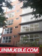 Apartamentos En Venta Inmueblemiranda 17-12388