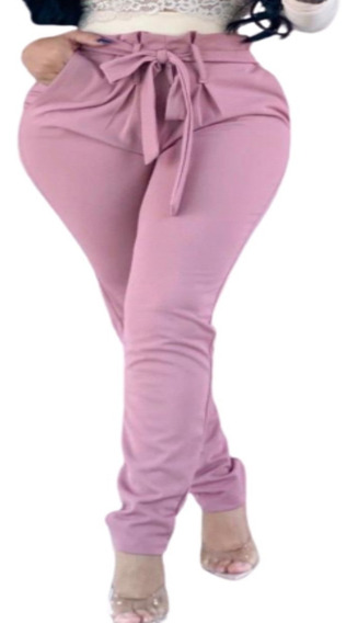 Pantalones Para Mujer Pantalones De Vestir Mujer Modernos Mercado Libre