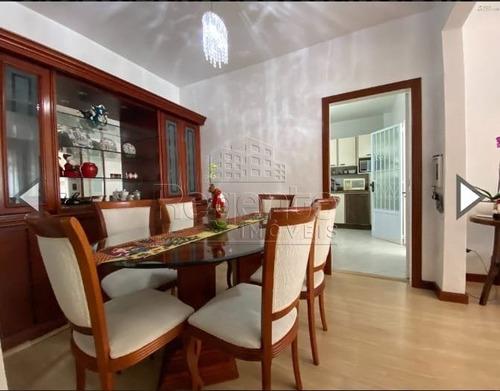 Imagem 1 de 15 de Casa A Venda Com 3 Quartos No Bairro Itaguacu Em Florianopolis - V-81722