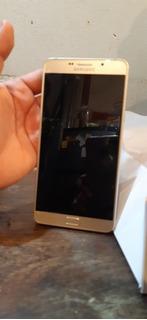 Celular Samsung A9 2016 Para Reparar, Buen Estado En General