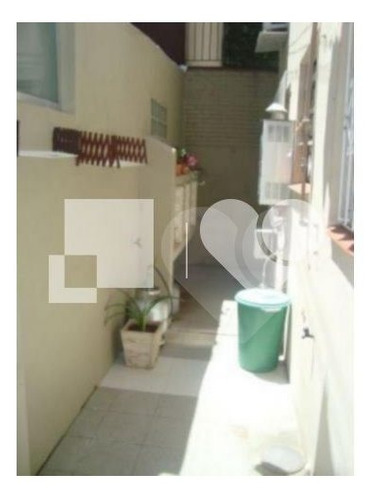 Apartamento-porto Alegre-praia De Belas   Ref.: 28-im416993 - 28-im416993